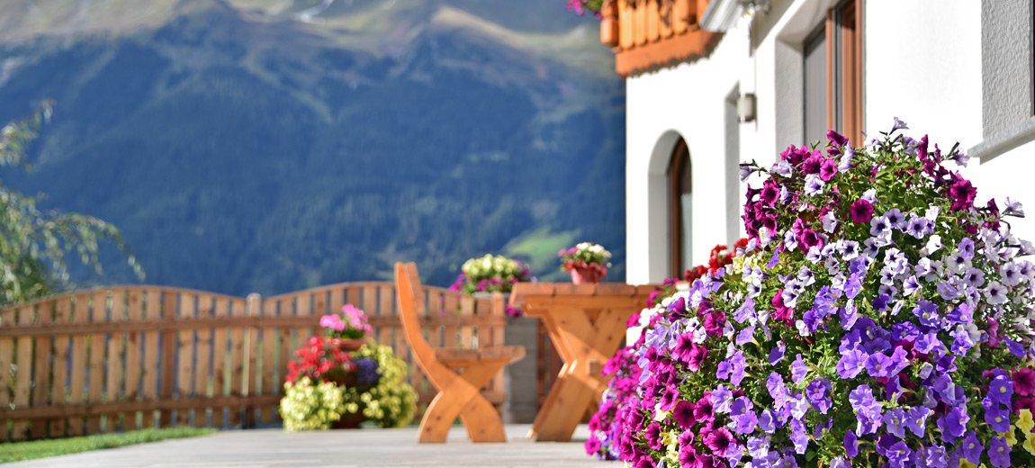 joselehof-ferienwohnungen