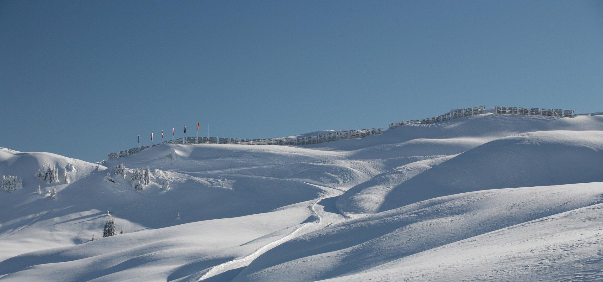 kalcheralm-skihuette