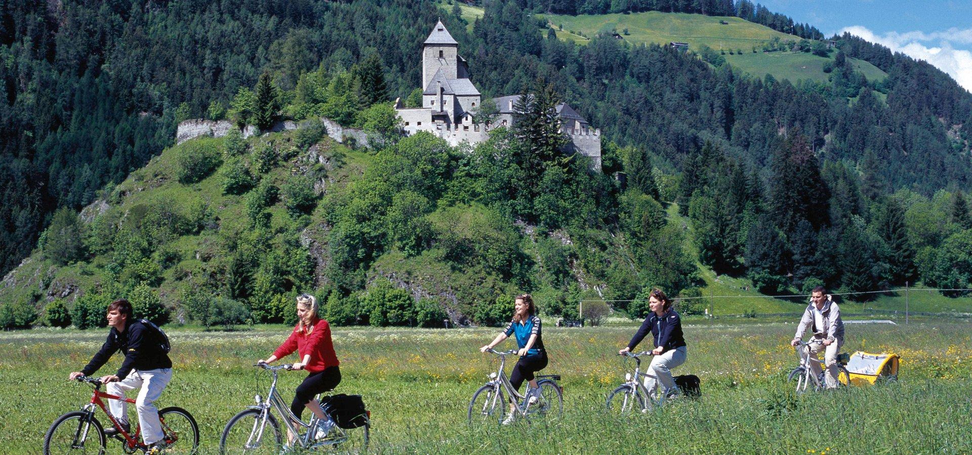 mountainbikeurlaub-ratschings