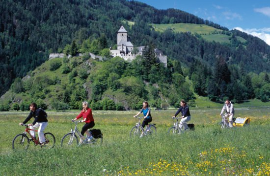 vacanze-in-mountain-bike-alto-adige-valle-isarco-01