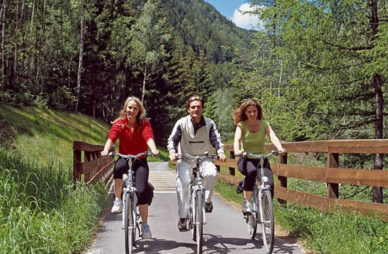 vacanze-in-mountain-bike-alto-adige-valle-isarco-03