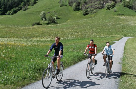 vacanze-in-mountain-bike-alto-adige-valle-isarco-04