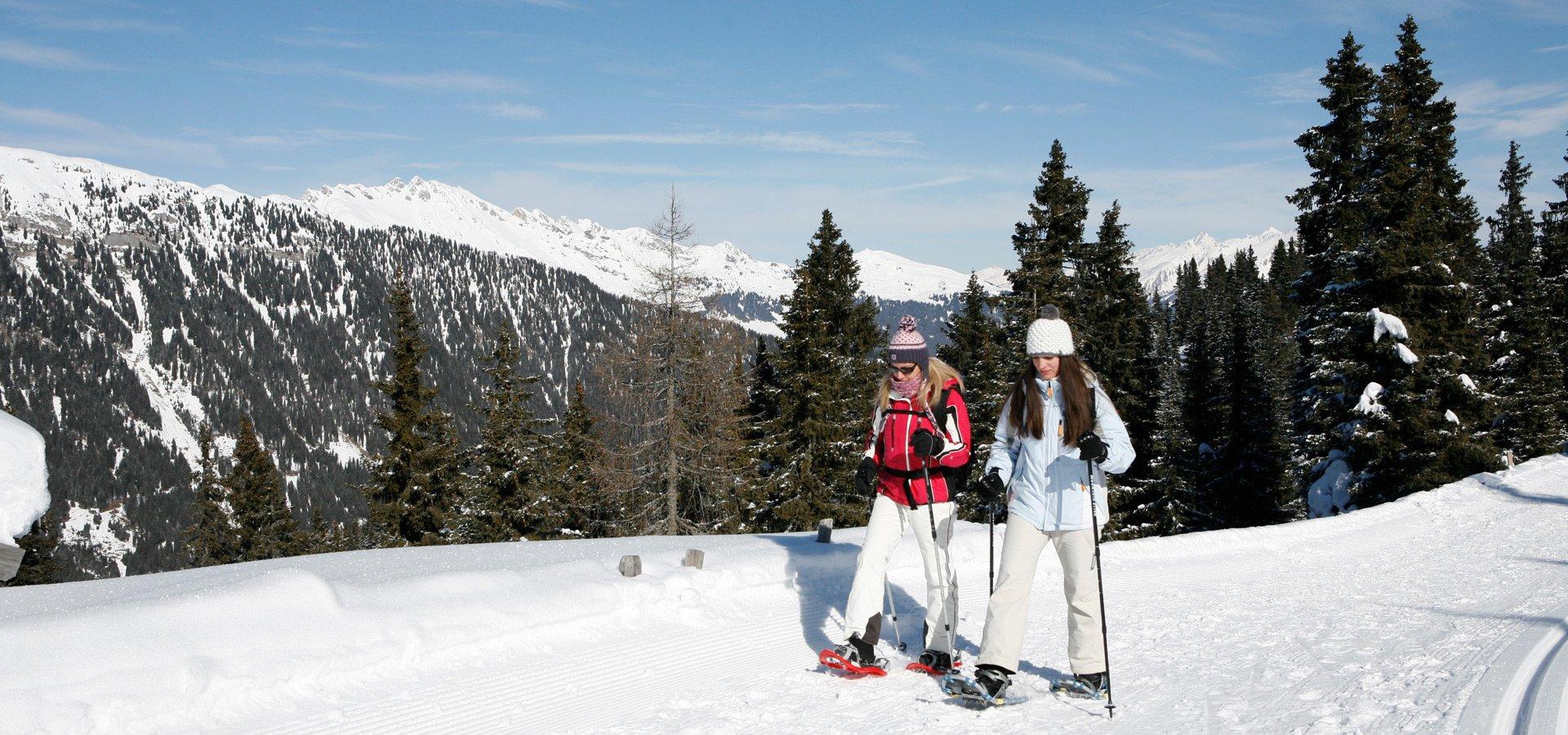 schneeschuhwandern-ratschings