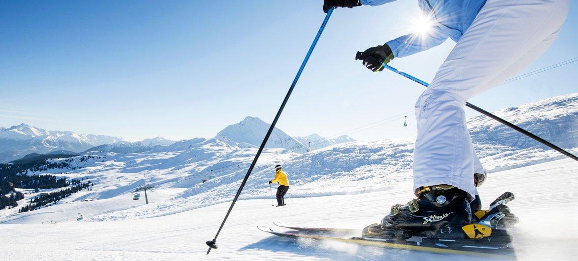 skiurlaub-ratschings