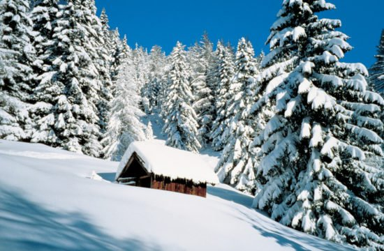 vacanze-invernale-alto-adige-02