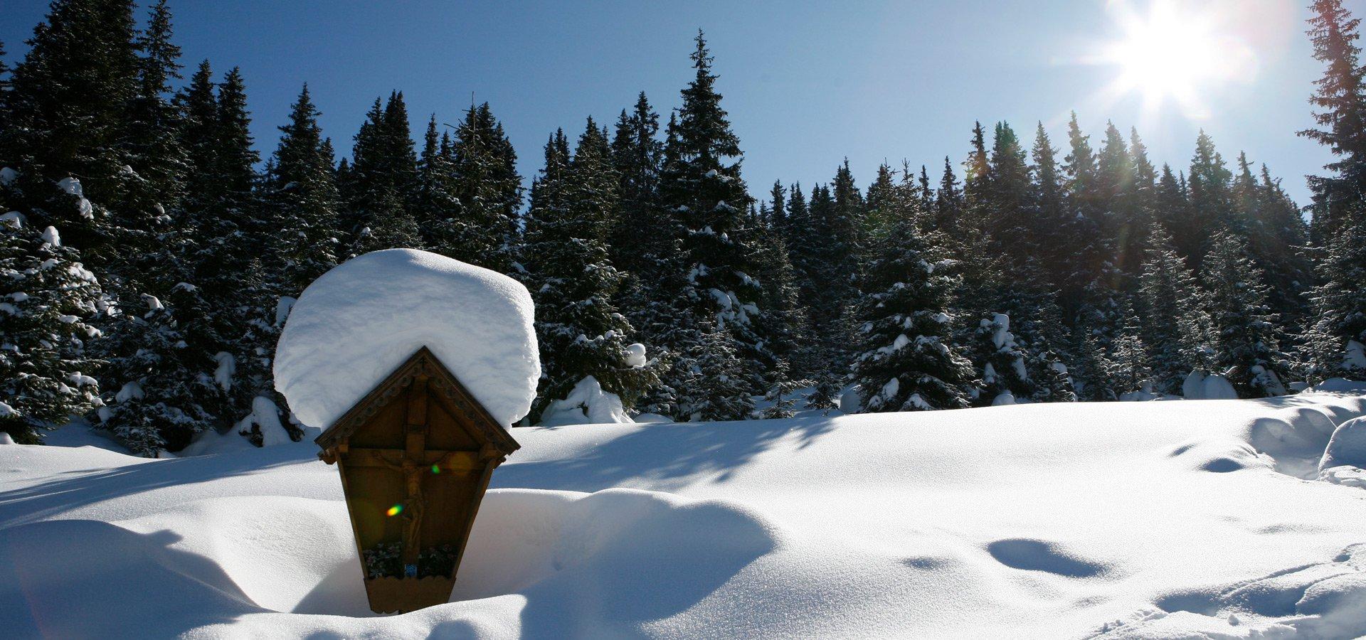 winterlandschaft-wipptal-suedtirol