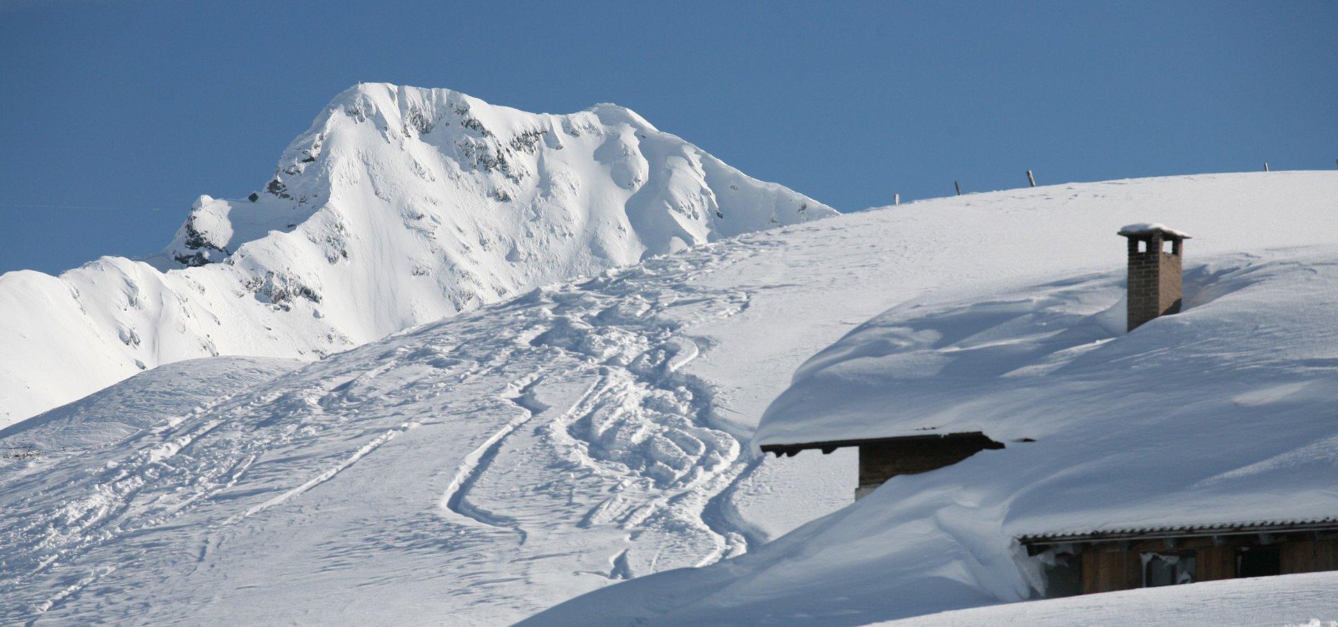 winterlandschaft-wipptal
