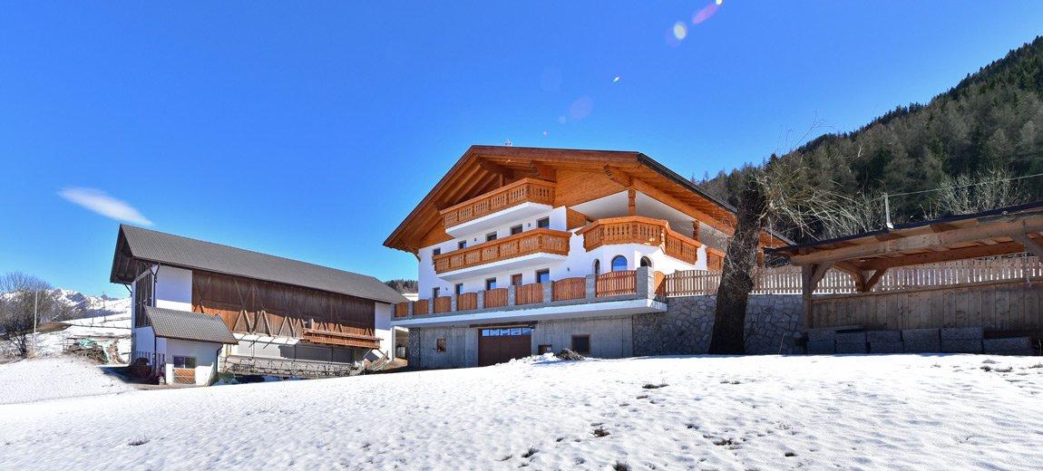 racchette-da-neve-valle-isarco